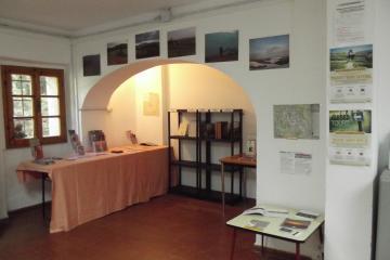 In Ufficio Turismo : Sorriso hotels sterne ufficio turismo del comune di ravenna