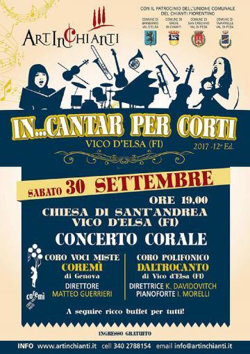 Incantar_per_corti