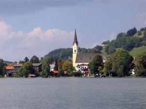 foto Schliersee